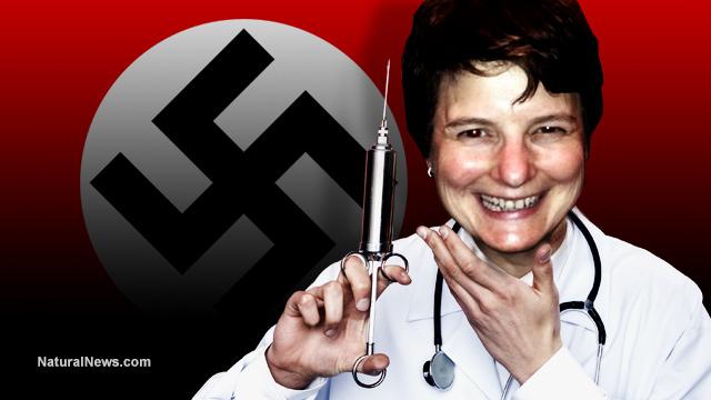 elizabeth-steiner-hayward-nazi-vaccine