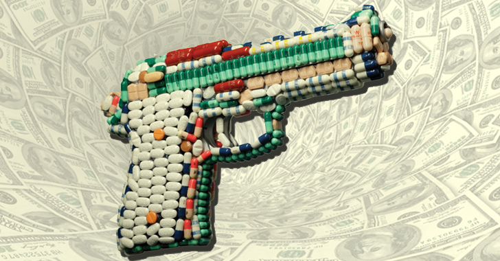 government-says-big-pharma-kills-more-people-than-all-illegal-drugs-combined