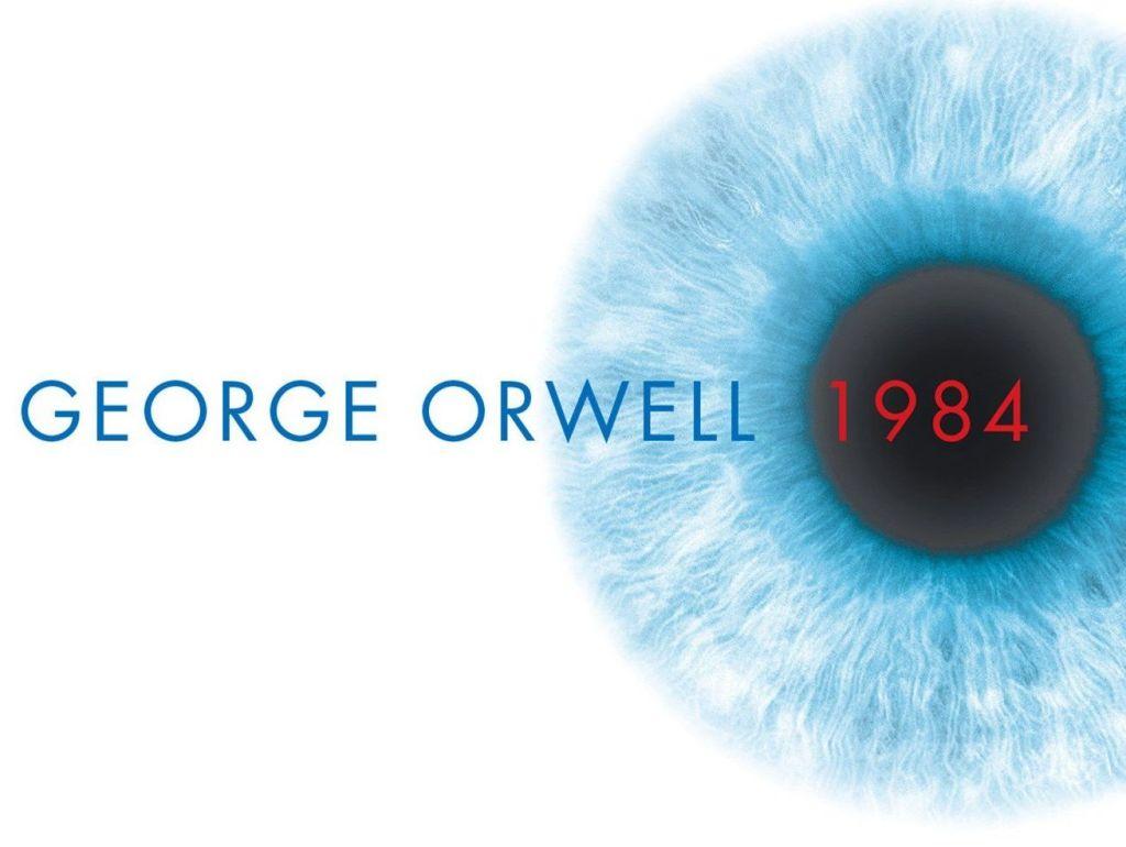 1984.crop_1310x985_310.preview